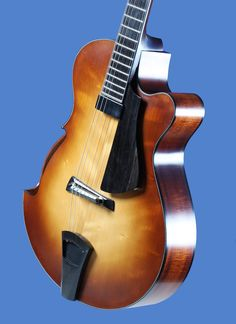 Artinger Guitars (@ArtingerGuitars) | Twitter