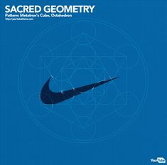 Sacred Geometry - gonna have to try this out. Circle Geometry, Sacred Geometry, Youtube Theme, Web Design, Logo Design, Youtube Channel Art, Golden Ratio, Geometric Logo, Nike Logo