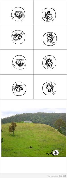 Rage Comics :) Me Spinsta Derp Comics, Rage Comics, Funny Comics, Funny Facts, Funny Jokes, Funny Images, Funny Pictures, Funniest Pictures Ever, Troll Face