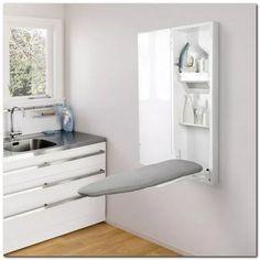 Laundry design guide - Small laundry design ideas - How to organize a laundry room Interior Design Living Room, Room Remodeling, Laundry Design, House Design, Room Diy, Stylish Laundry Room, Home Decor, House Interior, Room Design