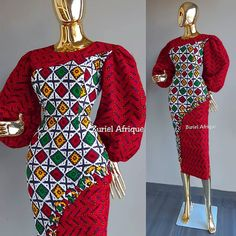 Best African Dresses, African Traditional Dresses, Latest African Fashion Dresses, African Print Dresses, African Print Fashion, Africa Fashion, African Attire, Ankara Dress Designs, African Print Dress Designs
