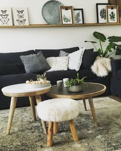 @een_snufje_aandacht_at_home Coffee table byboo