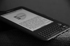 Kindle 3G     All of your Kindle needs.