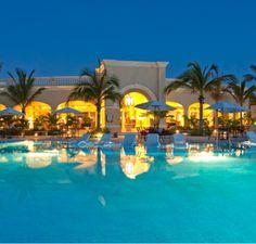 An enchanting destination for the exquisite wedding of your dreams in Mazatlán, Mexico