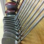 Mistakes People Make When Buying Golf Clubs