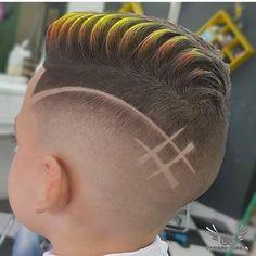 How To Get A Modern Style Haircut (Engineering Shape)! Igora Hair Color, Hair Designs For Boys, Boys Haircuts With Designs, Hair Tattoo Designs, Undercut Hair Designs, Gents Hair Style, Mens Hair Colour, Shaved Hair Designs, Haircut Designs