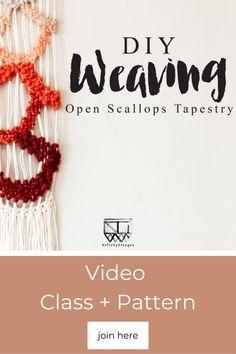 Estone Knitter Knitting Flower Loom Set Kit Make EMBELLISHMENTS For Hat Scarves