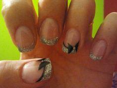 Nails de gala