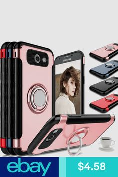 64 Best cute doodads images in 2019   Cell phone accessories