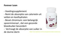 aloe vera forever lean Forever Living Products, Aloe Vera, Aloe