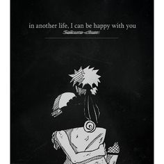 - I swear like someone reported me or some thing. If you dislike my account or me in general since I still obviously ship NaruSaku, and you hate it, you can simply just unfollow. No need to be a dick and report my picture or hack it. I post nothing mature or inappropriate except spread the love to those who still love NaruSaku. To do this is just immature. Go back and enjoy your ship or whatever. Smeesh. - #ShinachikuUzumaki #Shinachiku #NaruSaku #NaruSakuArmy #TeamNaruSaku #NarutoUzumaki…