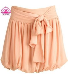 Alona Skirt kid model baloon bahan ceruti & furing :) beautiful!! wanna? SMS/WA:+6285797444959 BBM:330AFE02.