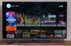 Android ile çalışan ikinci nesil Philips TV'ler 2015'te pazara sunuluyor. - http://www.tnoz.com/android-ile-calisan-ikinci-nesil-philips-tvler-2015te-pazara-sunuluyor-53696/