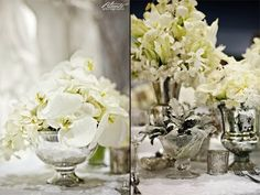 flowers for weddings - flowers for weddings prices - flowers for wedding...
