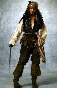 Johnny Depp Poster 24in x 36in