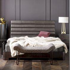 JEAN-LOUIS DENIOT BEDROOM