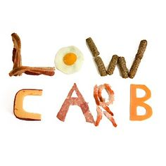 What should we believe when it comes to low carb diets?