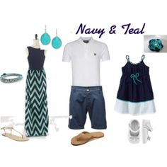 Family Pictures What To Wear, Summer Family Photos, Family Beach Pictures, Family Pics, Family Picture Colors, Family Picture Outfits, Picture Ideas, Photo Ideas, Family Posing