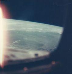 The crappy golden era NASA photographs you never get to see