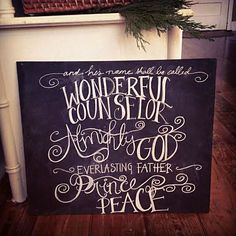Wonderful-Counselor-chalkboard-art-by-Jana-S..jpg (562×562)