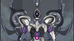 Phoenix Bone