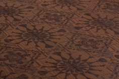 BEECH Vulcano Carving Nana I, brushed natural oil , Natural Wood Flooring, Parquet Flooring, Floors, Natural Structures, Carving, Wood Surface, Floor Design, Natural Oils, Contemporary Design