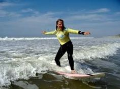 Image result for images of jeffreys bay South Africa, Running, Sports, Life, Image, Hs Sports, Keep Running, Why I Run, Jogging