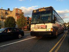 NJ Transit cruiser Bus 2014.JPG