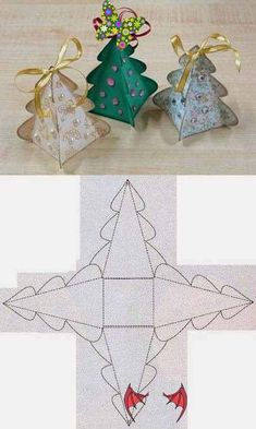 51 Christmas DIY Card Ideas for Kids For this year's Christmas, encourage your children to take up crafting Christmas greeting cards that can be sent to your relatives living far from your place. And, making greeting cards can be so much fun too. #christmascards #christmascardcraftsforkids<br> For this year's Christmas, encourage your children to take up crafting Christmas greeting cards that can be sent to your relatives living far from your Easy Diy Crafts, Craft Stick Crafts, Creative Crafts, Diy Crafts For Kids, Handmade Crafts, Craft Gifts, Christmas Card Crafts, Christmas Greeting Cards, Christmas Greetings