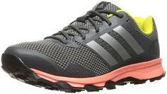 adidas Performance Women's Duramo 7 Trail W Running Shoe -- Check this awesome product by going to the link at the image.