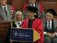 DASSK @ Oxford Uni - DVB Live 20.06.2012