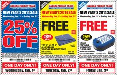 6pm Online Coupon January 2015  -      6pm coupon codes : december 2014 – january 2015 promo code, 6pm coupons all 6pm coupon codes, promo code vouchers, free shipping, and more 6pm discounts for january 2015 and february 2015 have been rated 4.0 stars and verified. 6pm coupon code 2015: extra...