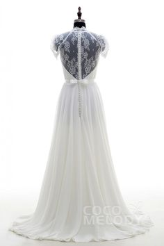 188f59c9c 53 张 Sheath Column Weeding Dresses 图板中的最佳图片
