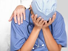 Am I cut out to be a Nurse?