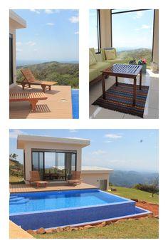 Sunroom Sunroom, Bliss, Home, Conservatory, Ad Home, Solarium Room, Homes, Sunrooms, House