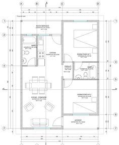 plano-de-casa-completo-con-medidas-55-m2-1-piso-2-dormitorios-1-bano.jpg 1.667×2.048 pixels
