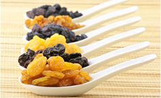 Help In Digestion: Having a few raisins every day is good for your stomach. Raisins contain fibres that start to swell in the presence of water. These give a laxative effect to the stomach and help in relieving constipation.