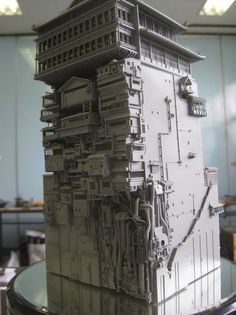 http://www.sectioncut.com/studio-culture/kitbashing