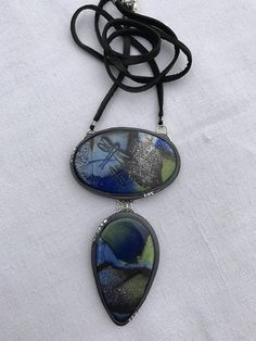 Silver Wings Silver Wings, Geometric Lines, Turquoise Bracelet, Swarovski Crystals, Polymer Clay, Diamond, Etsy, Jewelry, Jewlery