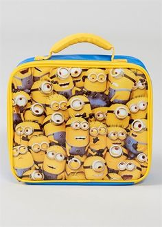 Check out this awesome selection of lunch boxes http://www.pricerunner.co.uk/cl/461/Kitchen-Accessories#search=lunchbag&sort=4&q=lunchbag