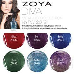 Google Image Result for http://2.bp.blogspot.com/-XYrta_YEew8/T_2cG4YOJdI/AAAAAAAAGa0/Z9vRT7UOxzE/s1600/Zoya_Nail_Polish_Fall_NYFW_2012_Diva_Tease.jpg