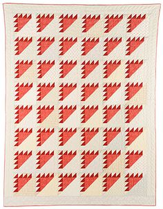 Set Your Sails quilt by Norma Whaley