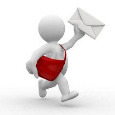 03 dicas sobre e-mail marketing