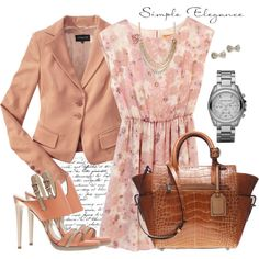 Pastel Pinks = love