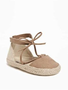 Shop Old Navy for baby girl shoes and accessories which include cute shoes, booties, hats, socks and more for the baby fashionista. Toddler Girl Shoes, Baby Girl Shoes, Kid Shoes, Girls Shoes, Baby Girls, Kids Dress Shoes, Baby Boots, Toddler Girls, Girls Summer Outfits
