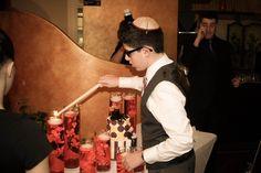 Joseph Ghassabian 12-21-2014 Photo By 516Pics.com