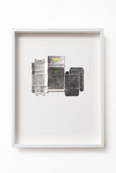 Rachel Whiteread, Untitled, 2013