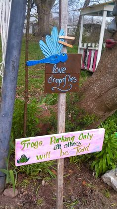 Pray love laugh dream imagine signs for the backyard outdoors garden pray love laugh dream imagine signs for the backyard outdoors garden do it yourself wooden signs brighten up your yard garden pinterest yards and solutioingenieria Choice Image