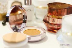 Es gibt kaum ein Land welches in den letzten Jahren so viele Trends in der Kosmetik und Beauty Szene gesetzt hat wie Korea.   Der Kosmetik Beauty Guide für koreanische Naturkosmetik und Make-up Tipps und Tricks aus Korea | http://koreakosmetik.de