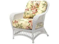 Whitecraft Sommerwind Lounge Chair